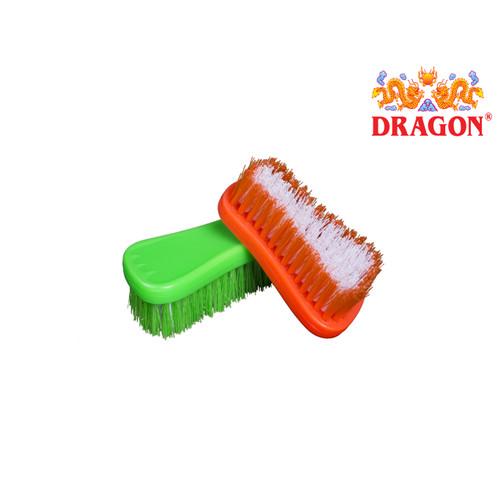 Foto Produk Sikat WC Kaki Dragon dari Dragon Product Official