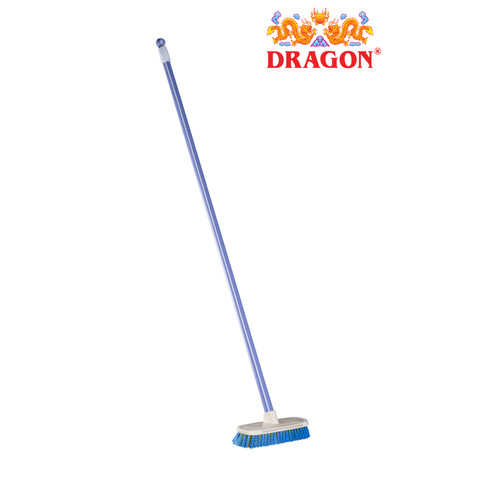 Foto Produk Sikat WC Dorong D938 Dragon dari Dragon Product Official