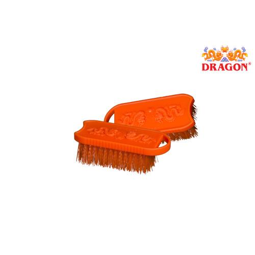 Foto Produk Sikat Wc Malibu Dragon dari Dragon Product Official