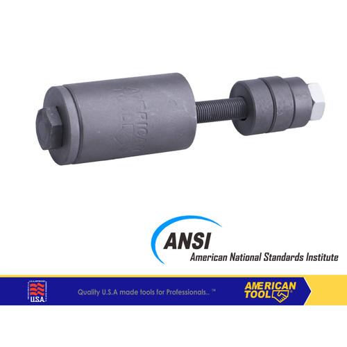 Foto Produk Treker lengan Ayun/Swing Arm Diassemble Tool American Tool 8958151 dari American Tool & Secure