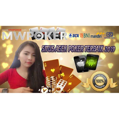Jual Dijual Mwpoker Bonus New Member 30 Kab Bogor Situs Poker Terpercaya Tokopedia