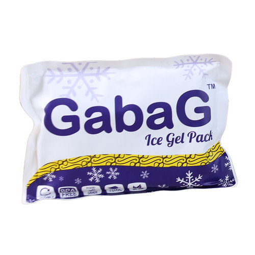 Foto Produk GabaG - New Ice Gel 500 dari GabaG Indonesia