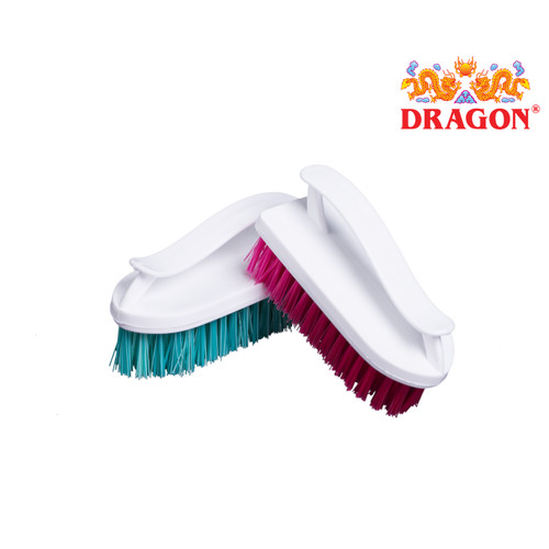 Foto Produk Sikat WC Setrika Dragon dari Dragon Product Official