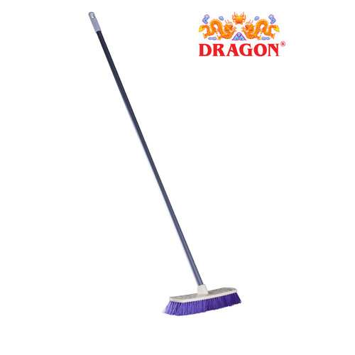 Foto Produk Sikat WC Dorong D937 Dragon dari Dragon Product Official