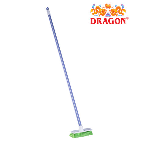 Foto Produk Sikat WC Dorong D932 Dragon dari Dragon Product Official
