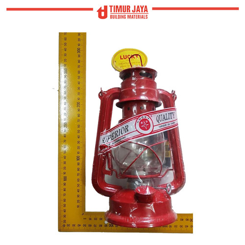 Foto Produk Lampu Teplok, Lampu BADAI , lampu PETROMAK Minyak dari TOKO BESI TIMUR JAYA