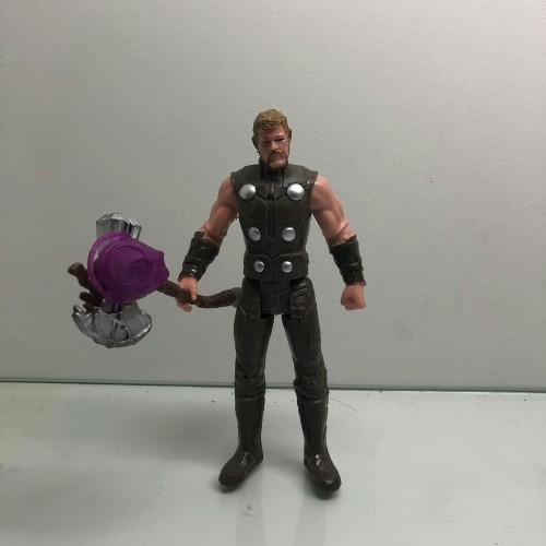 Foto Produk Mainan Action Figures Avengers- Thor End Game dari toysmaniac