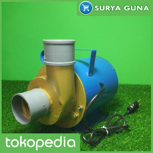 Foto Produk Pompa Air Ikan Hias JET 400 dari SuryaGuna