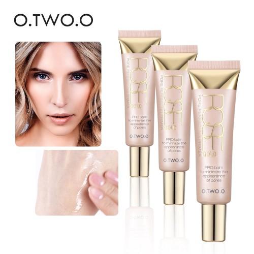 Jual O Two Professional Makeup Base