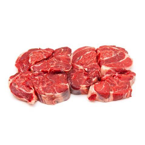 Foto Produk Daging Sapi Sengkel / Beef Shank / Shankle Impor 1kg dari Master daging