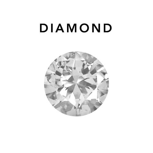Foto Produk Diamond (12 Box SOP100+) dari AFC JAPAN OFFICIAL