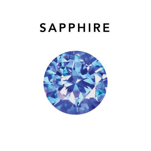 Foto Produk Sapphire (6 Box SOP100+) dari AFC JAPAN OFFICIAL