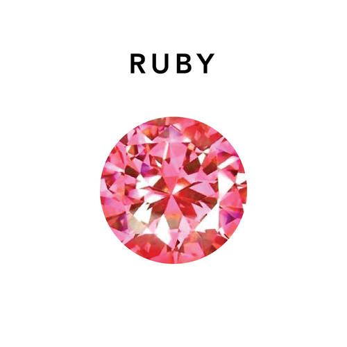 Foto Produk RUBY (2 BOX) dari AFC JAPAN OFFICIAL
