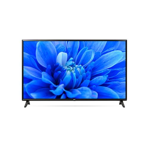 Foto Produk LG 43LM550 LED TV 43Inch Full HD dari LG Official Store