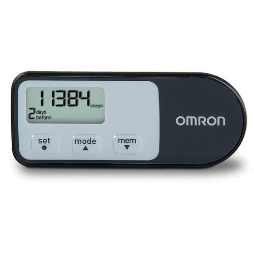 Foto Produk OMRON Pedometer HJ-321 dari Bhinneka Official Store