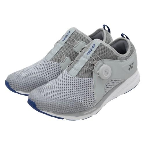 Foto Produk Sepatu Yonex SafeRun 350 Men dari Lee Smash Sport