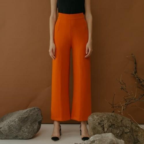 Foto Produk Bricks FInn Long Pants dari Avgal Collection