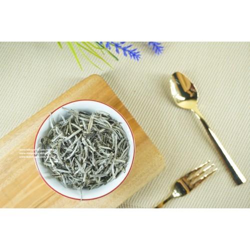 Foto Produk White Tea Silver Needle-Teh Putih 5g dari To A Tea