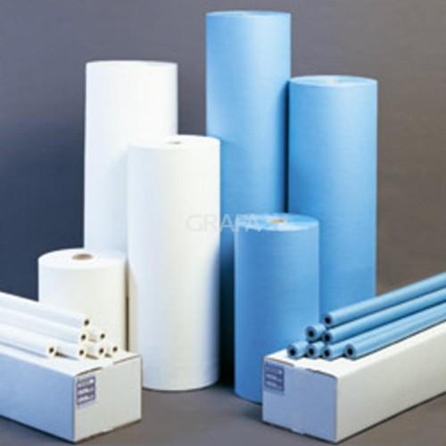 Foto Produk Blanket Wash Cloth-Komori LS-37 (Wet) - untuk mesin cetak offset dari Grafa Online