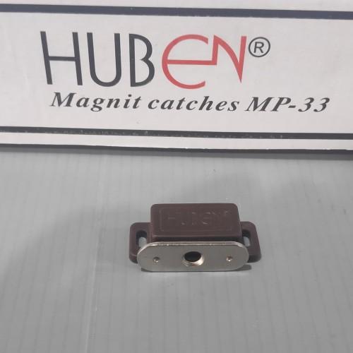 Foto Produk Magnet Kecil untuk Pintu Lemari dari Kawi Jaya