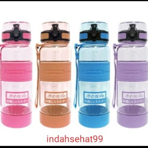 Foto Produk Botol sehat ion energy dari indah sehat 99