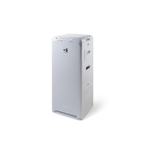 Foto Produk DAIKIN Air Purifier - MCK55TVM6 dari Bahagia Elektronik