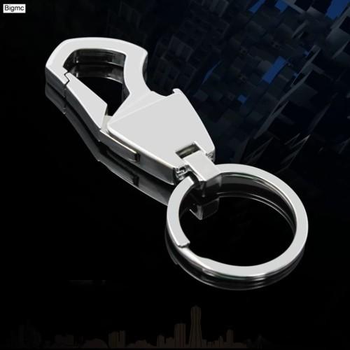 Foto Produk Gantungan kunci keychain bottle opener mobil motor premium dari Zerda Store