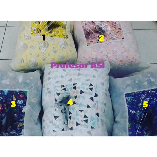 Foto Produk bantal ibu hamil dari Profesor Asi