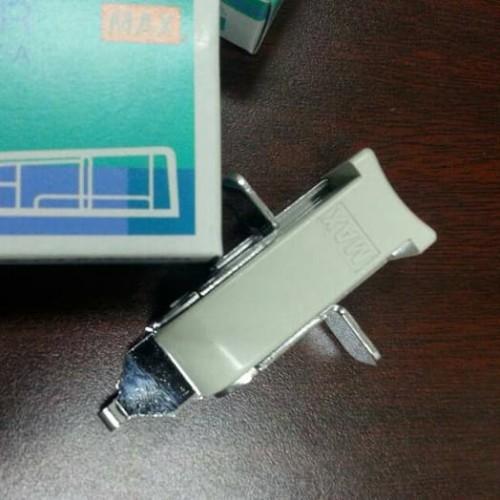 Foto Produk Remover Staples Max dari Belanja Bebas