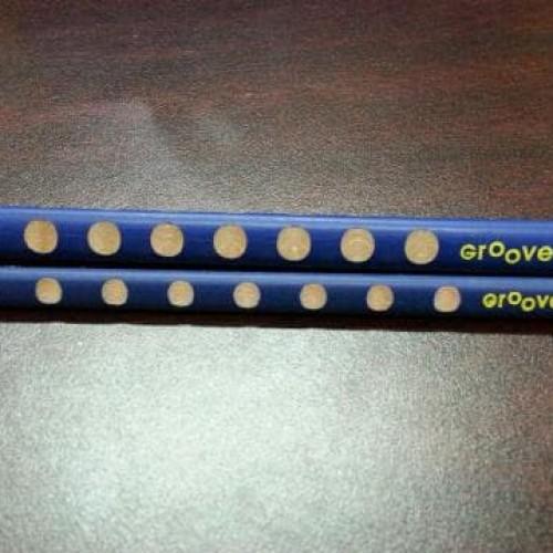 Foto Produk Pensil Serut Belajar Menulis Anak Lyra dari Belanja Bebas