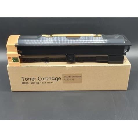 Foto Produk Toner Fuji Xerox DC IV 2060 3060 3065 CT201734 dari Wirama Refill Center