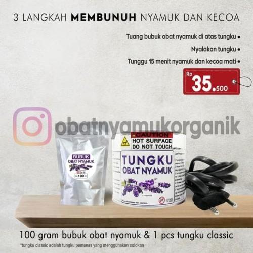 Foto Produk Obat Anti Nyamuk Lalat Kecoa Serangga Semut Ampuh Buktikan dari Raka Here_shop