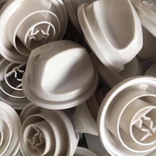 Foto Produk Knop Mesin Cuci Sharp Putaran Timer Kenop Pencuci dari Milenium Jaya Parts