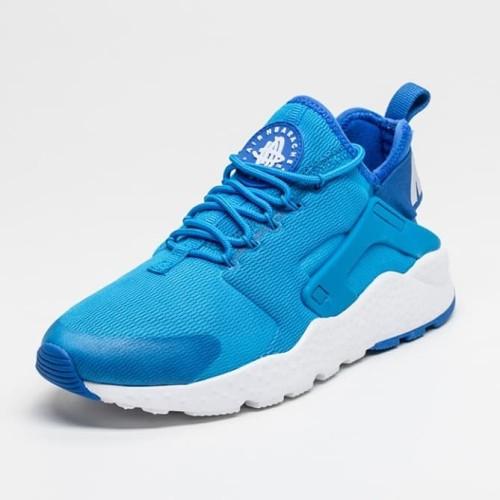 Nike Huarache Run Ultra Original