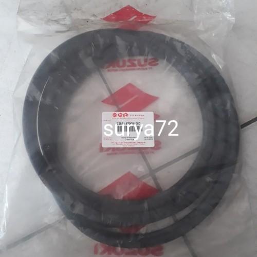Foto Produk karet kaca belakang carry - futura dari surya72