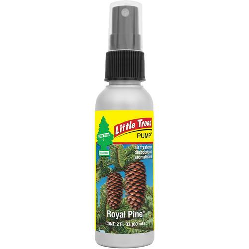 Foto Produk Little Trees Royal Pine Pump dari LITTLE TREES INDONESIA