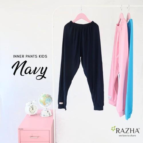 Foto Produk Inner Pants Kids size S dari Momandkidz