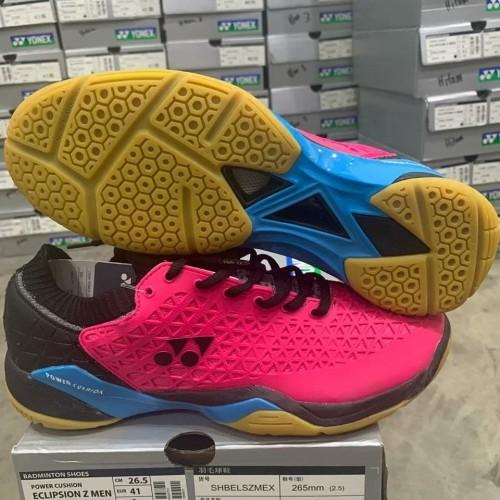 Foto Produk Sepatu Yonex Eclipsion Z Grade Ori dari Lee Smash Sport