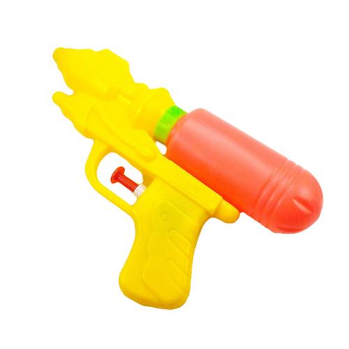 Foto Produk Pistol Air Mainan Ukuran Sedang - Random dari Grandia Shop