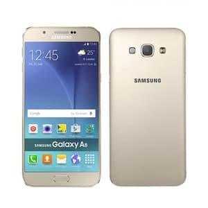 Foto Produk Samsung a8 dari dinishop97