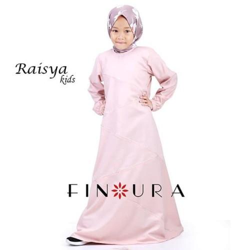 Foto Produk Raisya Kids by Finoura dari finoura