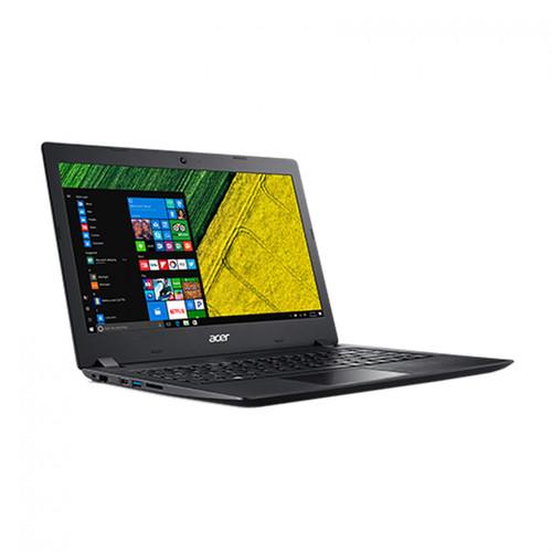 Foto Produk Laptop Gaming Acer A314 AMD A9 9425 | 4GB | 1TB | VGA R5 | Windows 10 dari TechShop88