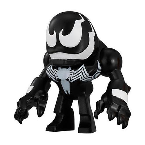 Foto Produk Marvel Touma Venom dari Charu Toys