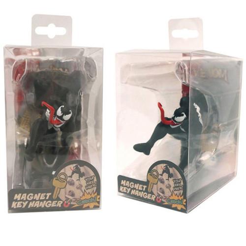 Foto Produk Venom Magnet Key hanger dari Charu Toys