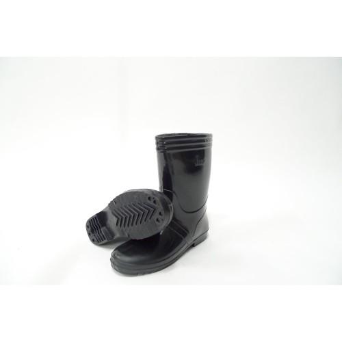 Foto Produk Sepatu Boot Air Jeep 9001 / JP 9001 pendek dari XYZ Studio Maket