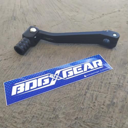Foto Produk OPERAN GIGI SHIFTER X BREAK UNTUK HONDA CRF 150 L dari BDGXGEAR