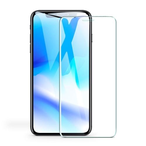 Foto Produk ESR TP for iPhone XR-Glass Film / Tempered glass ESR-10KG-Clear dari ESTEIN