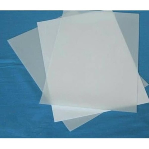 Foto Produk KERTAS PVC OVERLAY A4 SATUAN dari TAKAHIRO SHOPPU