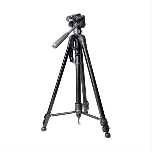 Foto Produk tripod kamera dari maulia store JT