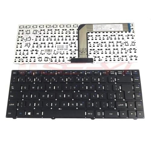 Foto Produk Keyboard Acer One 14 Z1401 Z1402 Z1401-N2940 dari SeYi
